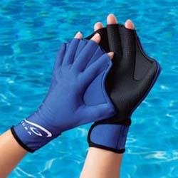 Hydro Glove Workout Gear, Small