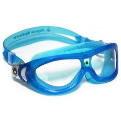 Aqua Sphere Seal Kid Swim Mask