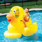 56in. Giant Ducky Inflatable