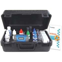 ColorQ Pro 11 Photometer Kit