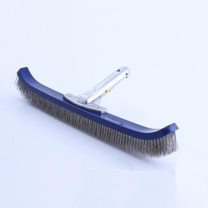18 inch Bristle Scrub Brush