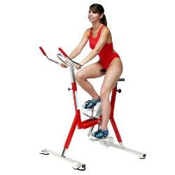 Optima Pro Aquatic Exercise Bike