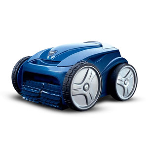 Polaris 9300 Robotic Pool Cleaner