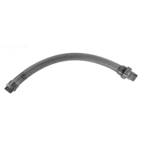 Astralpool 28300 0200 Replacement 26 Filter Tank Hose