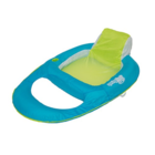 Pool Floats Amp Lounges
