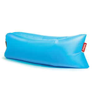 Inflatable Chair Fatboy Lamzacfatboy Lamzac Inflatable Chair