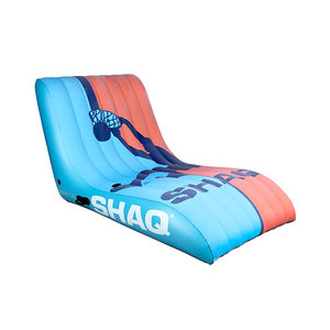 Shaq XL Pool Lounge