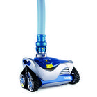 Baracuda MX6 Suction Side Pool Cleaner