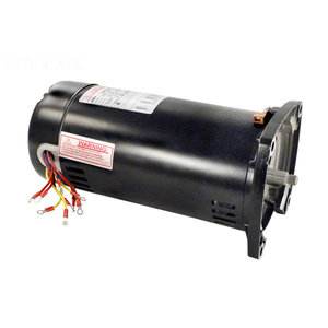 Century a o smith q3202 replacement 2 hp motor 3 phase for 2 hp 3 phase motor