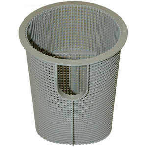 Hayward spx5500f strainer basket - Strainer basket for swimming pool ...