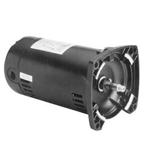 Century a o smith sqs1102r replacement 1 to 1 6 hp motor for Ao smith pump motors