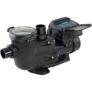 Hayward SP3200VSP TriStar Variable Speed Pool Pump