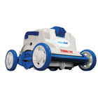Aquabot Turbo T-Jet In Ground Robotic Pool Cleaner