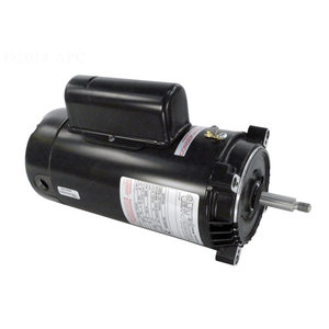 Century a o smith uct1152 replacement 1 1 2 hp motor for Hayward sp2610x15 replacement motor