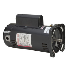 Century a o smith usq1252 replacement 2 1 2 hp motor for Ao smith 1 1 2 hp pool motor