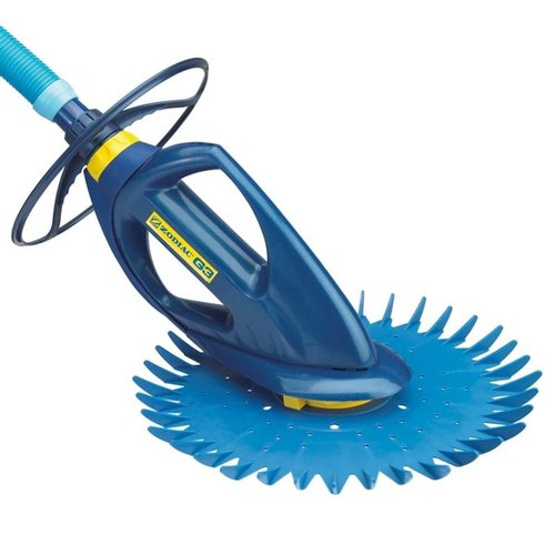 Baracuda G3 Suction Side Pool Cleaner