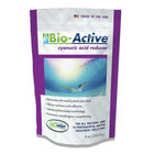 Leslie's Bio-Active Cyanuric Acid Reducer
