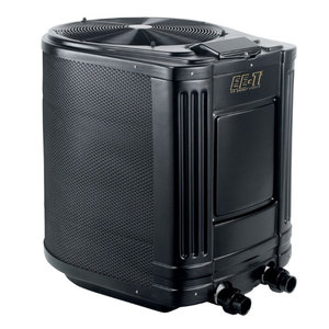 Jandy EE-Ti Pool and Spa Heat Pump