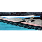 S.R. Smith Frontier II Diving Board Set