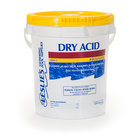 Leslie's Dry Acid pH Reducer