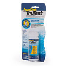 AquaChek 18709 TruTest Digital Test Strip