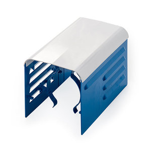 Ocean Blue 191052 Cover for Pump Motor
