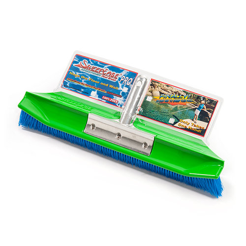 Sweepease Aquadynamic High Efficiency Pool Brush