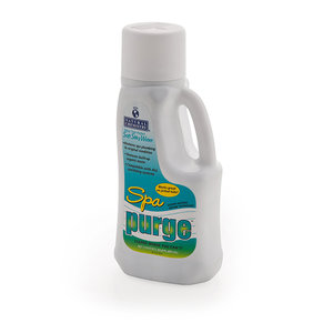 Natural Chemistry 48080 Spa Purge, 1 Liter