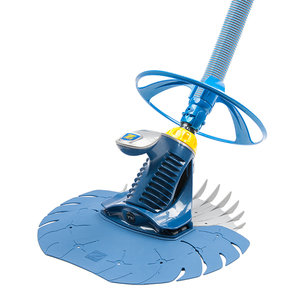 Baracuda T5 Duo Suction Side Pool Cleaner