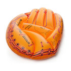 Leisure 90844 Baseball Glove Float