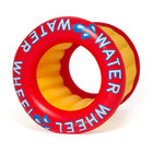 Swimline 78282 Water Wheel
