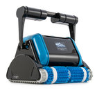 Dolphin 9999336-ADV Advantage Plus Pro RC Robotic Pool Cleaner with Remote Control