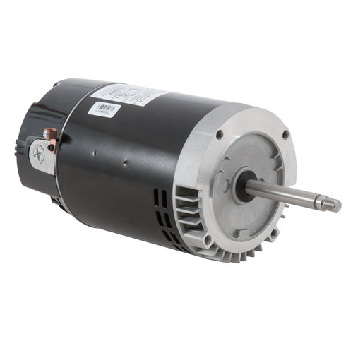 u s motors emerson replacement pool cleaner motor for