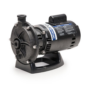 Polaris PB4-60 Pump Booster (Polaris)