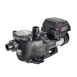 Hayward Sp2303vsp Max Flo Variable Speed Pump All In One