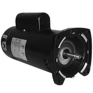 Ao smith sqs1152r 48y square flange 15 hp dual speed full rated century ao smith sqs1152r 48y square flange 15 hp dual speed full rated pump motor for pool publicscrutiny Image collections