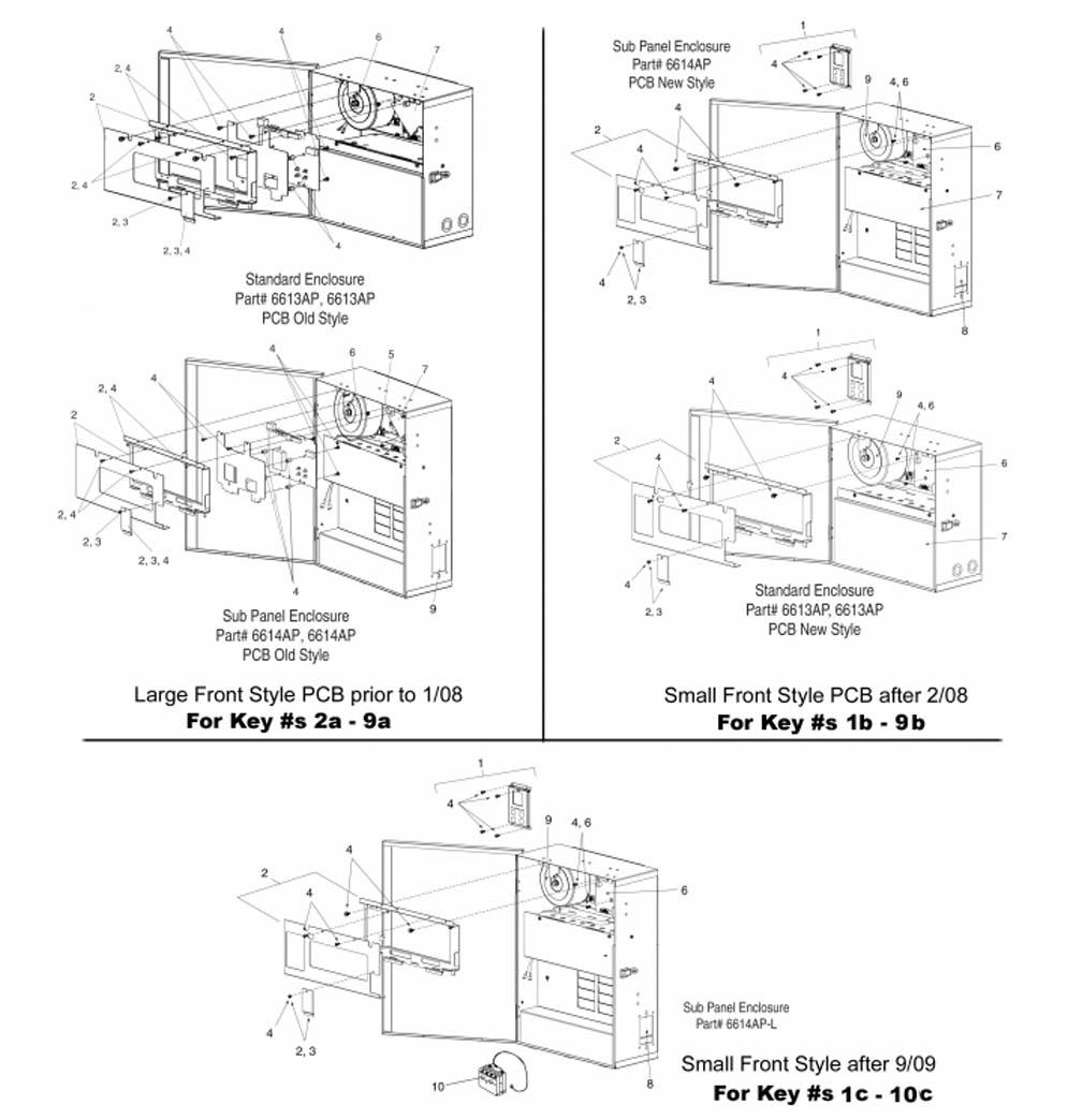 Jandy Aqualink Rs Wiring Diagram Wiring Library