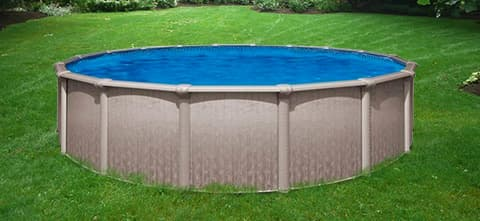 POOL CARE MADE EASY Leslie's Pool Supplies, Service & Repair, is your local neighborhood pool virascoop.ml offer the best selection of pool and spa chemicals, pool cleaners, pool equipment, cleaning accessories and pool inflatables and floats.
