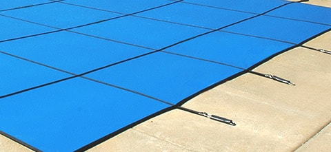 Pool Safety Covers Leslie S Pool Supplies