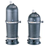 Sta Rite Pool Filters Parts