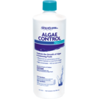 Algae Control Water Clarity Stain Removal