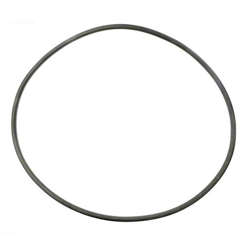 Aladdin Equipment Co O-430 Replacement O-Ring Filter Tank