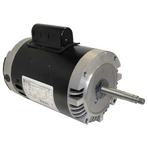 Century A O Smith 3 4 Hp Replacement Motor B668