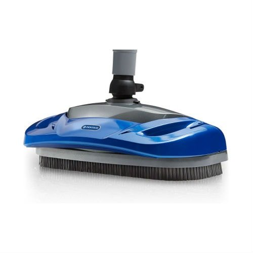 Pentair Dorado Suction Side Pool Cleaner For In Ground Pools