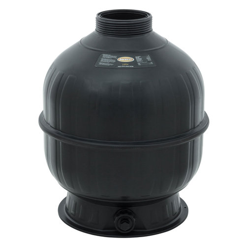 Jacuzzi 174 J Sf24 Sand 24 Inch Tank In Ground Pool Filter