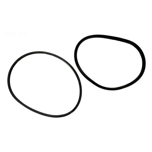 Jandy R0446200 Lid Seal and O-Ring