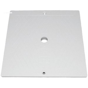 Hayward Spx1082e Cover Square Oem White