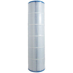 Unicel C 7459 85 Sq Ft Jandy Cl340 Replacement Filter
