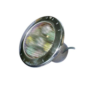 Jandy Cplvleds100 Watercolors Led Pool Light