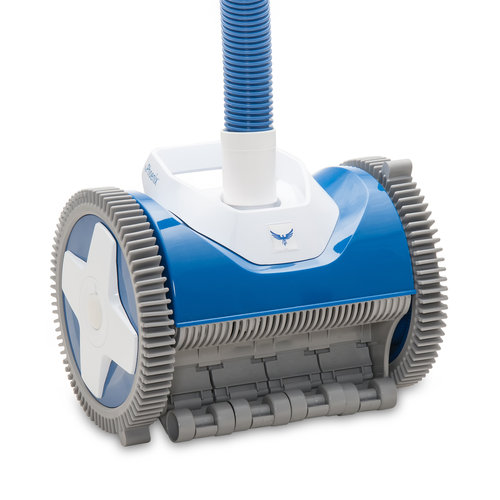 The Phoenix 2x Suction Side Cleaner
